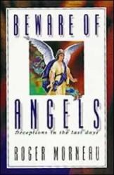 Adventist ebooks beware of angels roger morneau beware of angels fandeluxe Choice Image