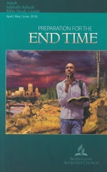 Adventist ebooks preparation for the end time adult bible preparation for the end time adult bible study guide 2q 2018 fandeluxe Image collections